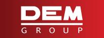 logo-dem-group